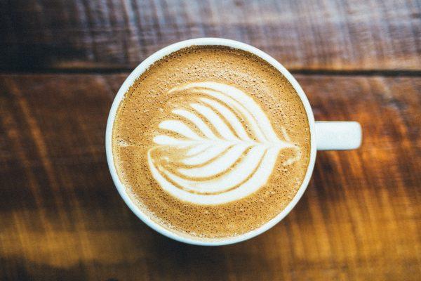 Killer Coffee?