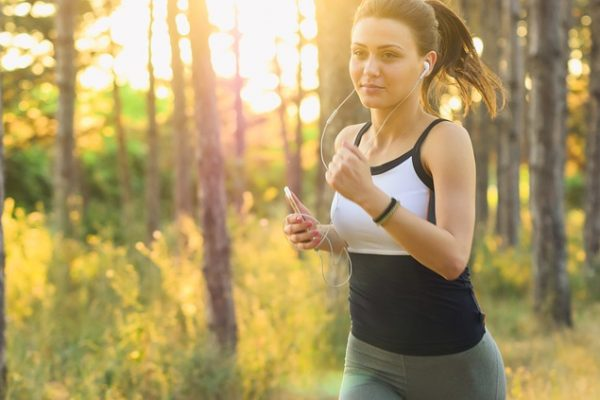 6 Things You Need to Know Before Starting an Exercise Program
